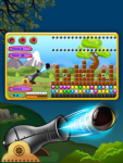 Bubble Boom Blast screenshot 6/6