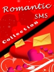 Romantic SMS Collection screenshot 1/3