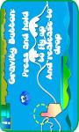 Crazy Captain Penguin Run and Ski to Save His Love screenshot 3/6