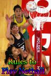 Rules to play Netball screenshot 1/3