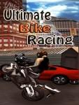 Ultimate Bike Racing Free screenshot 1/3