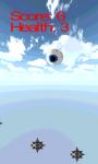 Spike escape in the air screenshot 3/3