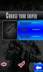 Sniper Shoot Pro  screenshot 2/2