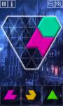 Diamond maze  new screenshot 1/4