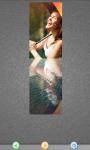 Mirror Photo Editor screenshot 6/6