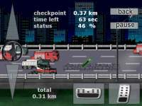 Highway Trucks screenshot 5/5