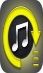 Mobile Video Downloder screenshot 1/1