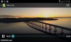Online Video Player Downloader screenshot 1/2