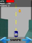 Dr Driving Traffic Race screenshot 3/3