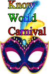 World Carnival screenshot 1/3