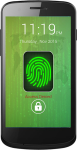 Fingerprint lock screen prank screenshot 4/5