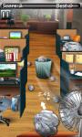 Paper Boss - Java screenshot 3/5
