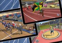 Athletics 2 Summer Sports top screenshot 1/6