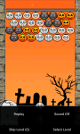 Fear on Halloween night screenshot 1/6