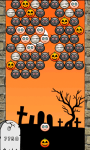Fear on Halloween night screenshot 6/6