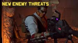 XCOM Enemy Within ultimate screenshot 1/6