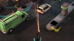 XCOM Enemy Within ultimate screenshot 5/6