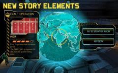 XCOM Enemy Within ultimate screenshot 6/6