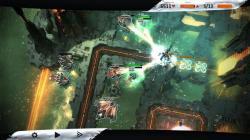 Anomaly Defenders top screenshot 3/6