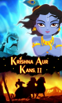 Krishna Aur Kans II screenshot 1/6