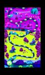 Juicy Candy : Match 3 screenshot 3/6