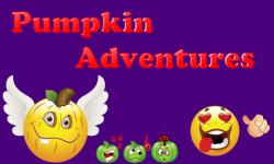 Pumpkin Arcade screenshot 1/6