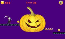 Pumpkin Arcade screenshot 2/6