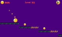 Pumpkin Arcade screenshot 3/6
