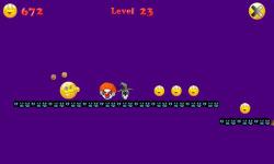 Pumpkin Arcade screenshot 5/6
