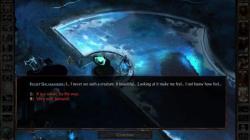 Icewind Dale Enhanced Edition star screenshot 1/6