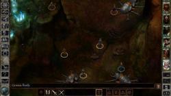 Icewind Dale Enhanced Edition star screenshot 2/6