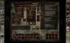 Icewind Dale Enhanced Edition star screenshot 3/6