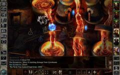 Icewind Dale Enhanced Edition star screenshot 4/6