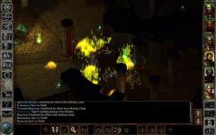 Icewind Dale Enhanced Edition star screenshot 5/6