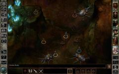 Icewind Dale Enhanced Edition star screenshot 6/6