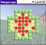 MegaLogic screenshot 1/1