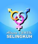 Alasan Wanita Selingkuh screenshot 1/1
