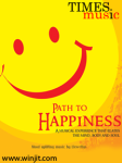 Path to Happiness screenshot 2/4
