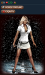 Gangsta Action Game screenshot 2/3