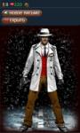Gangsta Action Game screenshot 3/3