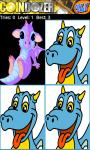 Dinosaurs Memory Game screenshot 3/6