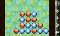 Four In A Line V - Free screenshot 3/5