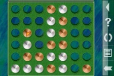 Four In A Line V - Free screenshot 4/5