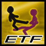 Enter The Flip Free screenshot 1/2