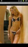 Stacy Keibler HD screenshot 3/3