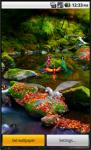 Amazing Mystical Forest screenshot 1/6