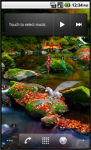 Amazing Mystical Forest screenshot 2/6