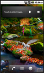 Amazing Mystical Forest screenshot 4/6