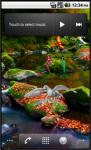 Amazing Mystical Forest screenshot 5/6