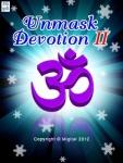 Unmask Devotion II Free screenshot 1/6